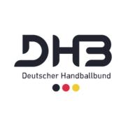 www.dhb.de