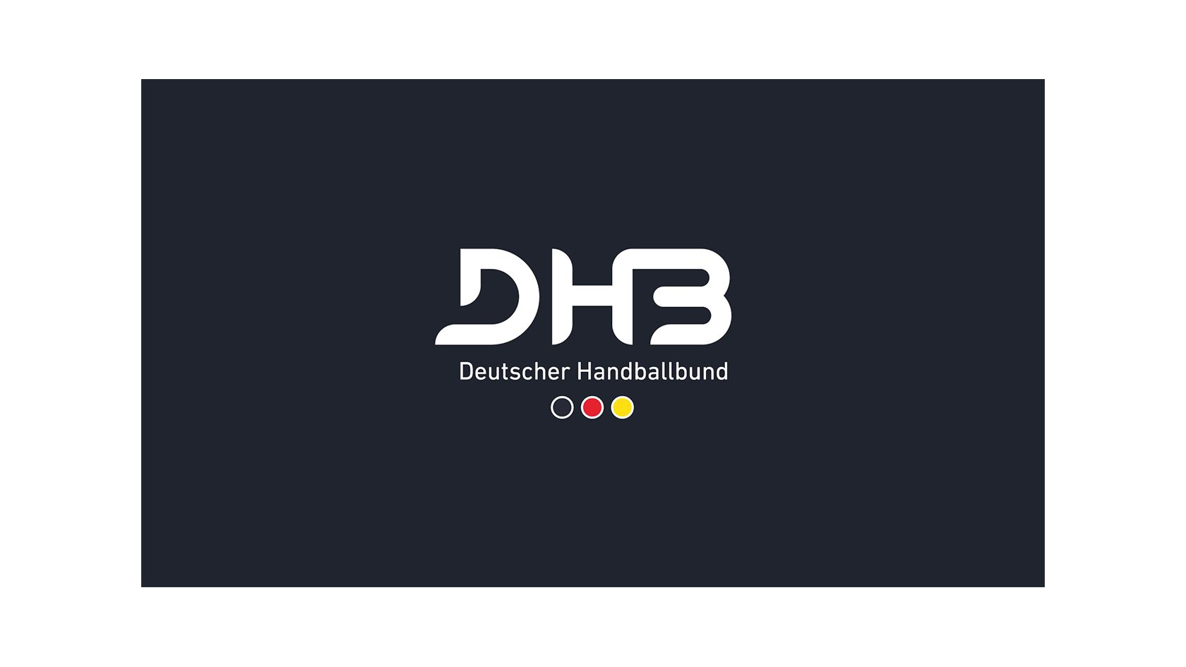 (c) Dhb.de