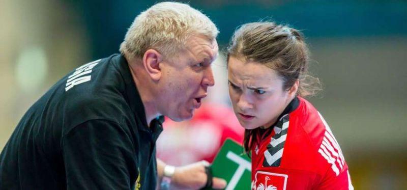 Viermal Weltmeister, einmal Olympiasieger - aber noch nie Europameister: DHB-Gegner Russland im Portrait