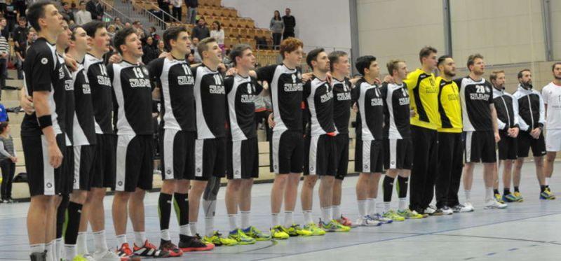 Noch einen Tag bis zur U20-EM: Das sind die deutschen Gegner - Alle Spiele als Livestream