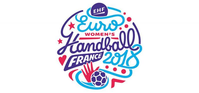 DHB-Frauen treffen bei EM auf Norwegen, Rumänien und Tschechien