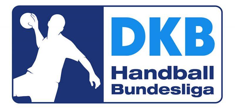 Handballer starten mit Pokalturnieren in neue Saison