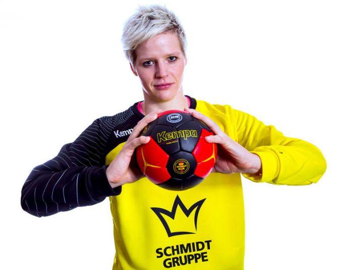 16 plus 2: Bundestrainer Jensen benennt WM-Aufgebot