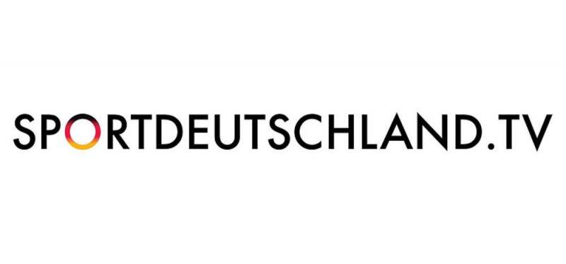 Deutsche Jugend-Meisterschaften im Beachhandball live auf Sportdeutschland.TV