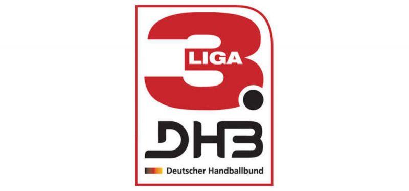 Ansetzungen der DHB-Pokalrunden der 3. Liga