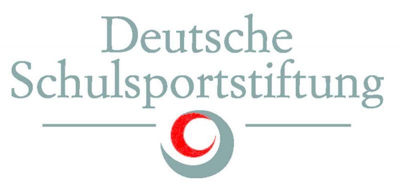 Jugend trainiert für Olympia – Deutsche Schulsportstiftung sucht Mitarbeiter