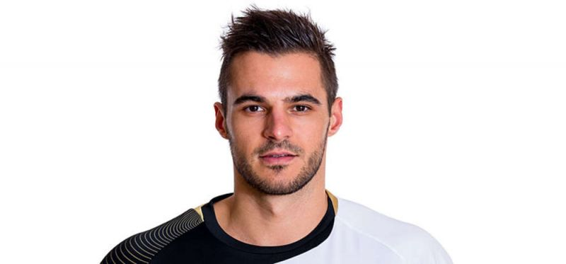 Auch Allendorf verpasst die EHF EURO 2016