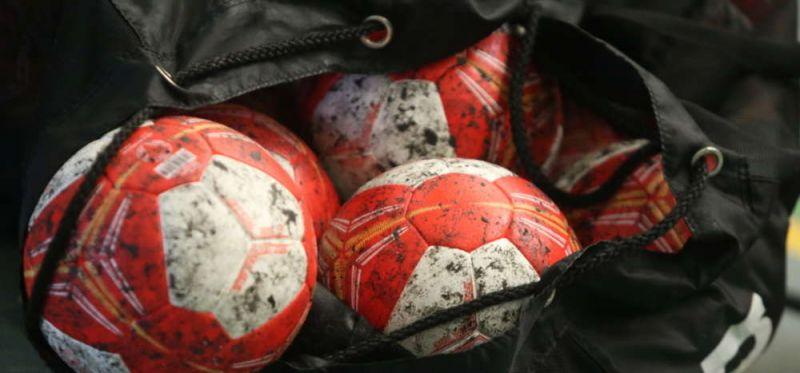 Ramona Müller neue Geschäftsführerin des Badischen Handball-Verbandes
