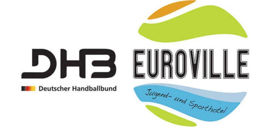 DHB-Leistungszentrum in Naumburg eröffnet
