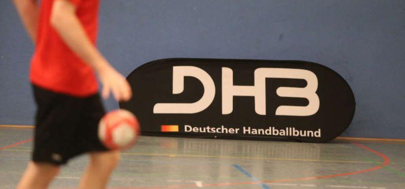 Männliche U21 trifft sich zum Lehrgang in Warendorf
