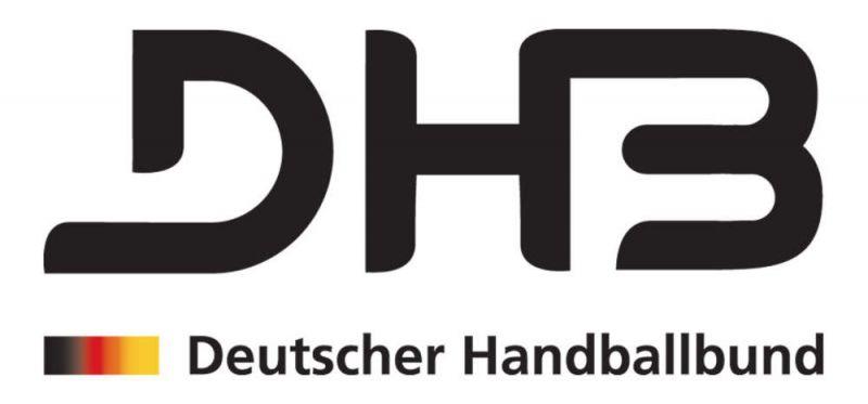 Länderspiel-Doppelpack in München: Anwurfzeiten stehen fest