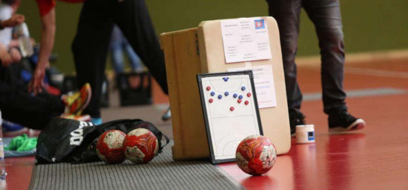 Handballverband Westfalen wechselt zur neuen Saison den Softwareanbieter