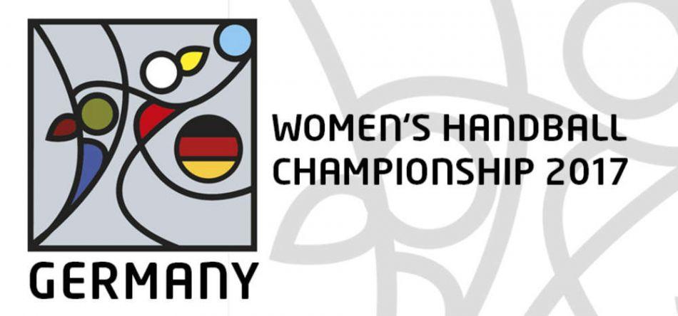 Sechs Spielorte für die Frauen-Weltmeisterschaft 2017
