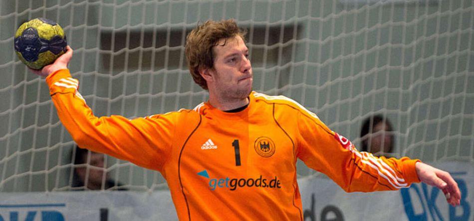 Deutschland Polen Schiedsrichter