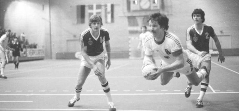 """Mottowoche zum WM-Titel 1978, Folge 1: Die Methoden des """"Magiers"""""""