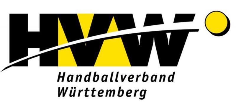 Württemberg: Fortbildung für Trainer im hochklassigen Jugendhandball