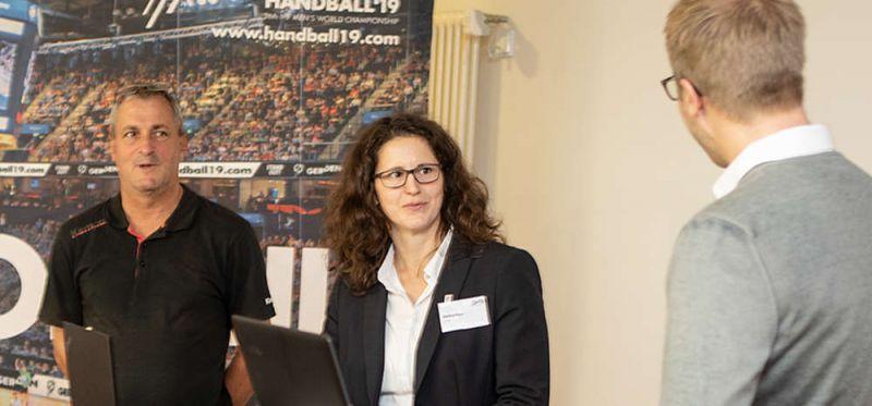 Bundesjugendtag in der Rückblende: Engagement Grundvoraussetzung für Mitgliederentwicklung
