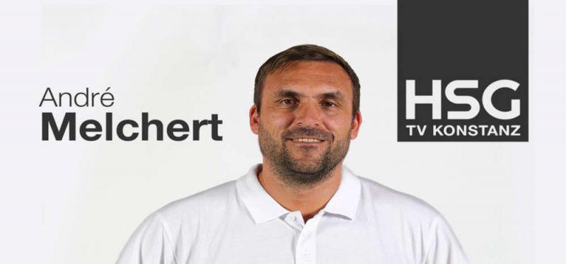 HSG Konstanz bindet Sportlichen Leiter langfristig
