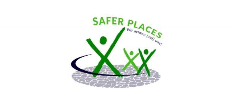 """Online-Befragung """"Safer Places"""" - Sportjugend ruft zur Teilnahme auf"""