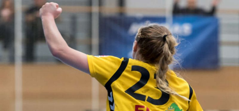 Neu gewähltes SCM-Präsidium will Markranstädter Handball mit der Stadt verknüpfen