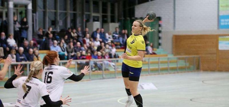 SV Allensbach vor nächstem Spitzenspiel