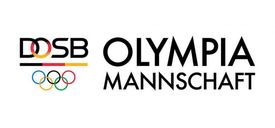 DHB schlägt Handballteam für die Olympischen Spiele vor
