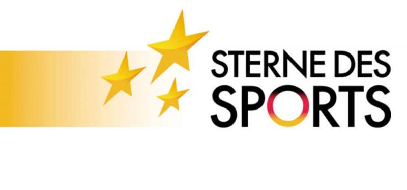 """""""Sterne des Sports"""" 2018 – Bewerbungsschluss ist am 29. Juni"""