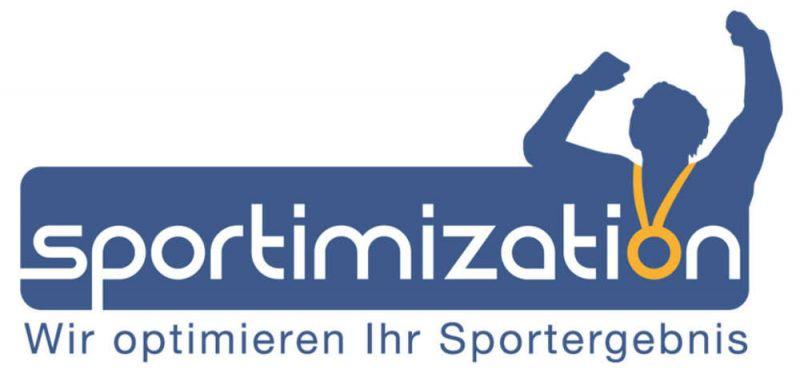 sportimization und DHB verlängern Kooperation
