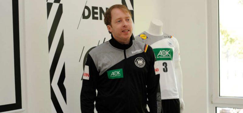 Jochen Beppler: