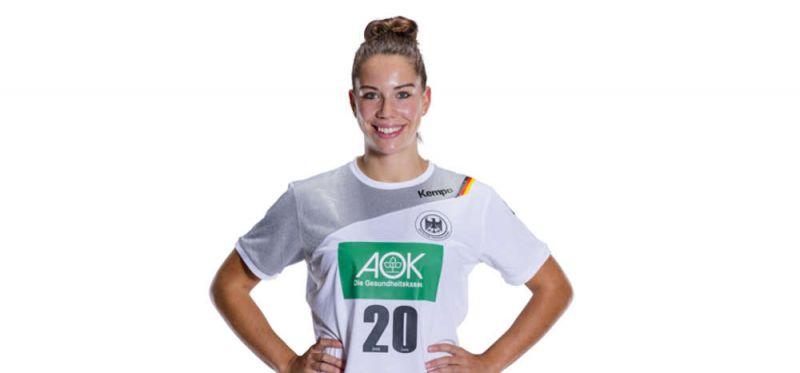 Groener nominiert Aufgebot für die finalen EM-Qualifikationsspiele
