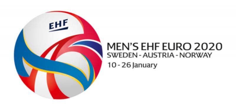 Ticketverkauf für die EHF Euro 2020 startet am 24. Oktober