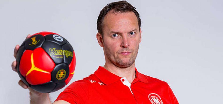 Bundestrainer Sigurdsson nominiert 19 Spieler umfassendes WM-Aufgebot