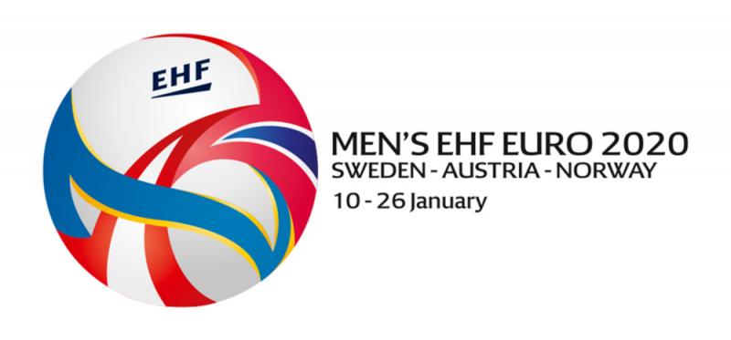 EHF EURO-Qualifikation 2020: Polen, Israel und der Kosovo die deutschen Gegner