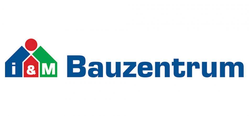 i&M Bauzentrum ist neuer Partner der deutschen Handball-Nationalmannschaft