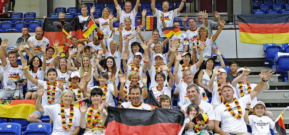 Ticket Polen Deutschland