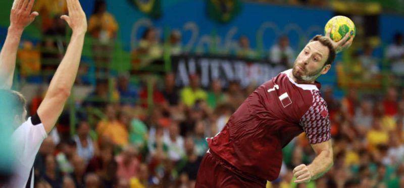 Sechs Teilnehmer der Männer-WM 2019 stehen fest, zwei weitere folgenden bis Sonntag