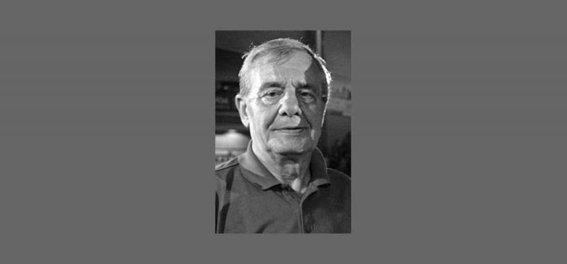 Trauer um Peter Kretzschmar