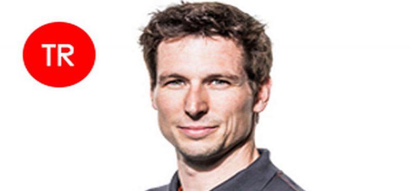 SG VTB/Altjührden und Trainer Ivo Warnecke gehen fortan getrennte Wege