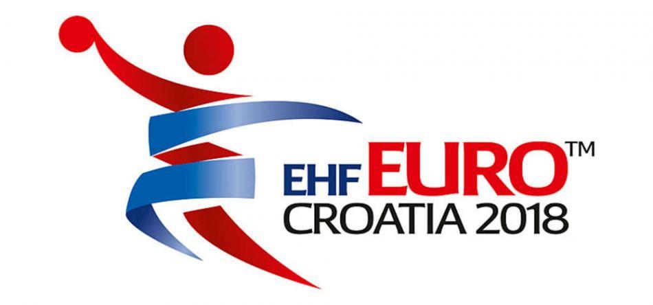 EM: EHF lehnt slowenischen Einspruch ab