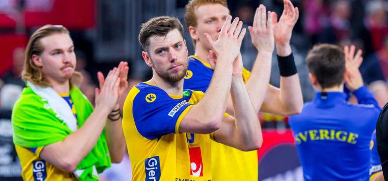 WM-Playoffs: Österreich mit Auswärtsremis, Slowenien muss zittern