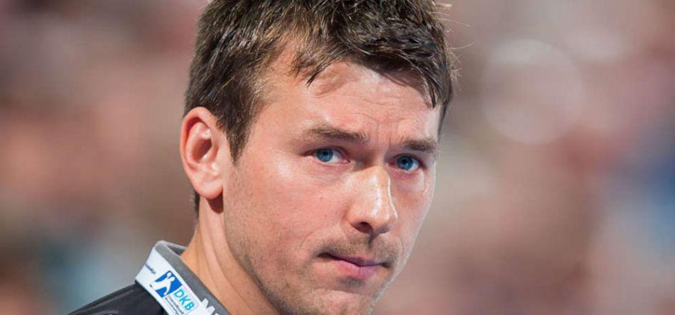 Christian Prokop wird neuer Bundestrainer