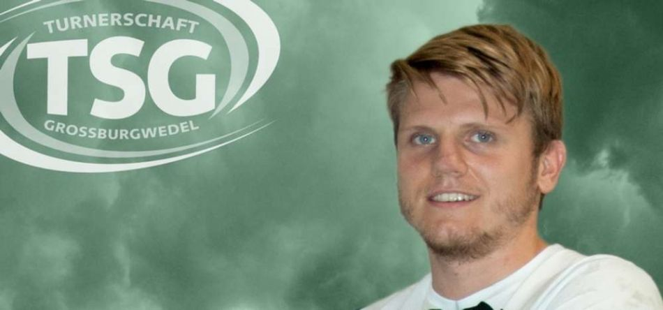 TS Großburgwedel gewinnt 31. Silvester CUP 2015 der HSG Rhumetal