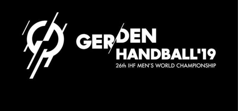 Motivierende Kickoff-Veranstaltung für WM-Teamleiter in Berlin