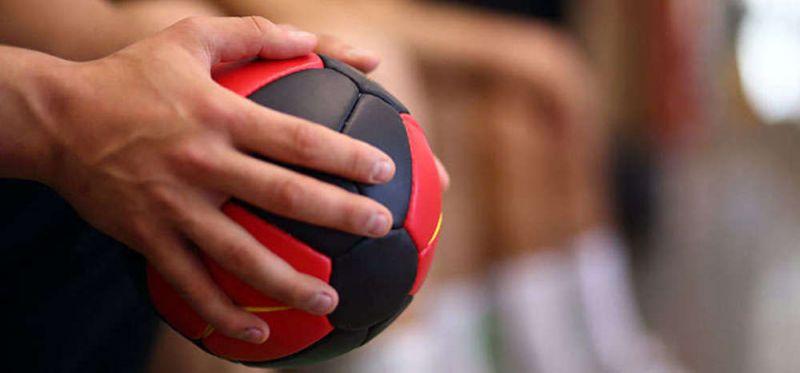 Altjührdener Handballer reisen nach Krefeld