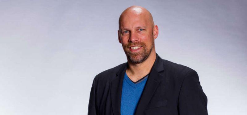 Sportvorstand Axel Kromer: Wir müssen uns alles hart erarbeiten