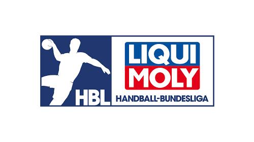 LIQUI MOLY Handball Bundesliga