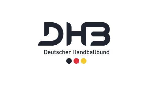 Handball Marketing Gesellschaft des DHB
