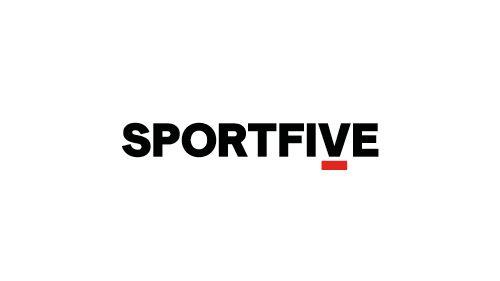 Sportfive GmbH