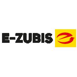 Special Ezubis