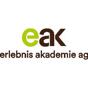 Erlebnis Akademie AG